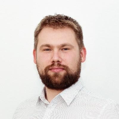 János Benedek (jr.)